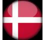 Denkirs (Дания)