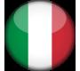 Eletto (Италия)