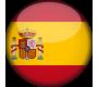 Bejorama (Испания)