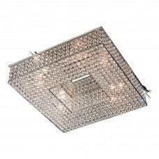 Потолочный светильник Арена CL319281