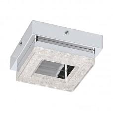 Настенно-потолочный светильник Fradelo 95655