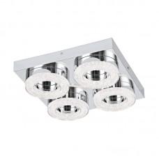 Потолочный светильник Fradelo 95664