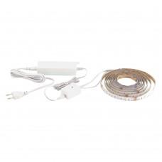 Светодиодная лента Led-stripe-a 98296