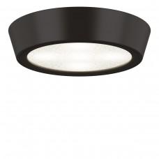 Потолочный светильник URBANO 214974