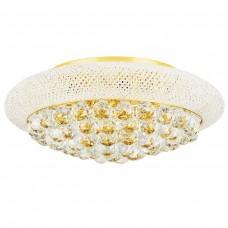 Потолочный светильник MONILE 704092