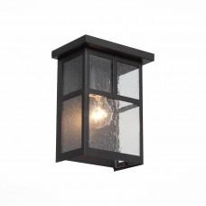 Настенный светильник уличный Glazgo SL079.401.01