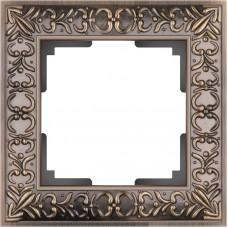 Рамка Antik WL07-Frame-01