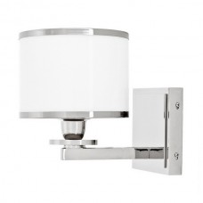 Бра Lamp Wall Van Cleeff 108439