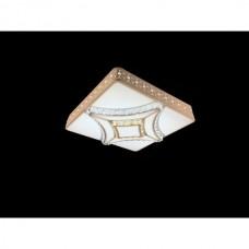 Потолочный светильник  INNOVATION STYLE 3521