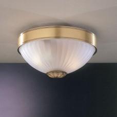 Потолочный светильник 2305 PL 2305/2