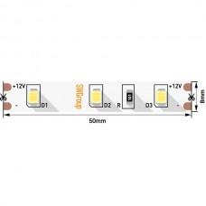 Светодиодная лента  SWG260-12-6.3-WW