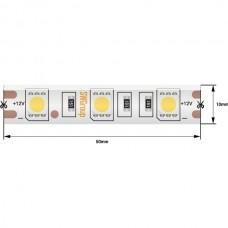 Светодиодная лента  SWG560-12-14.4-G-65