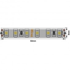 Светодиодная лента  SWG3120-24-9.6-W-65