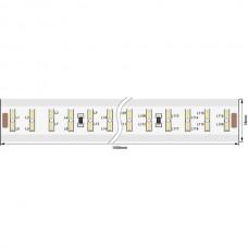 Светодиодная лента  LT4240-W-50