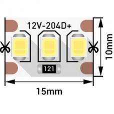 Светодиодная лента  SWG2204-12-22-WW
