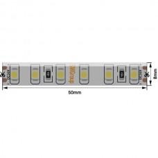 Светодиодная лента  SWG3120-24-9.6-NW-65