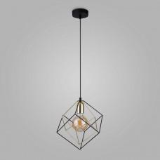Подвесной светильник Alambre 192