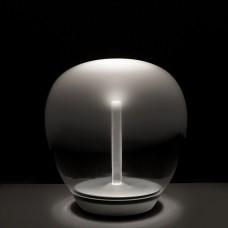 Интерьерная настольная лампа Empatia 1817010A