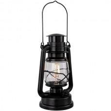 Кемпинговый фонарь Certaldo 28207