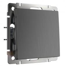 Выключатель  WL04-SW-1G-2W