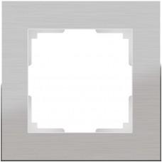 Рамка Aluminium WL11-Frame-01
