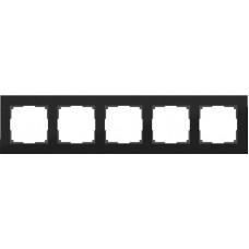 Рамка Aluminium WL11-Frame-05