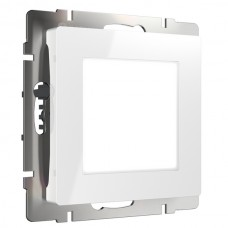 Подсветка ступеней лестницы  WL01-BL-03-LED