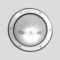 Встраиваемый светильник уличный  73206A
