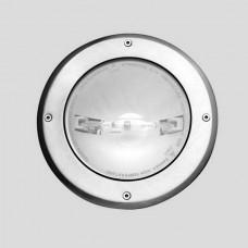 Встраиваемый светильник уличный  73205A