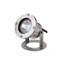 Прожектор уличный  77301