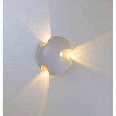 Архитектурная подсветка BRAND LWA0121C-WH-WW